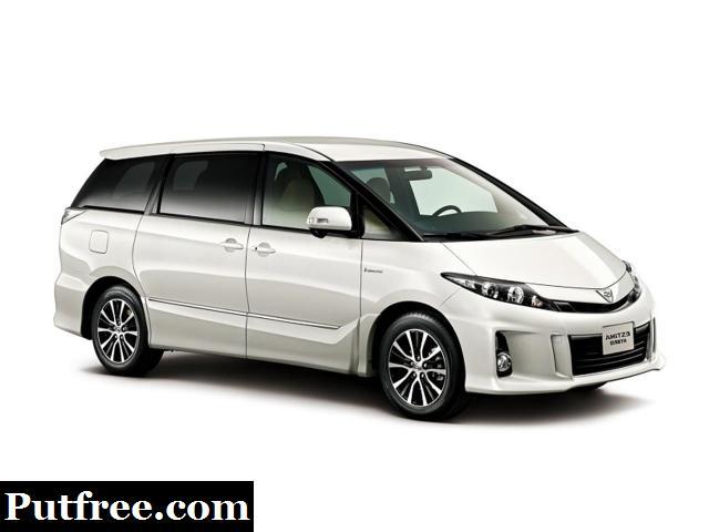 Great Bad Credit Finance Car Dealers Service