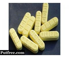 XANAX, ADDERALL, VALIUM, PERCOCET PAIN RELIEF PILLS FOR SALE TEXT/CALL  AT +(414)8565395
