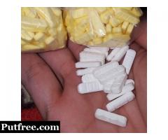 PLACE YOUR ORDERS FOR QUALITY PAIN RELIEF PILLS ONLINE TEXT/CALL AT +1(414)8565395