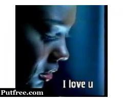 Bring Back Lost Lover In 3 Days. Professor Diba +256 753307264