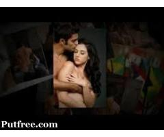 Gigolo Club in Vijay Nagar