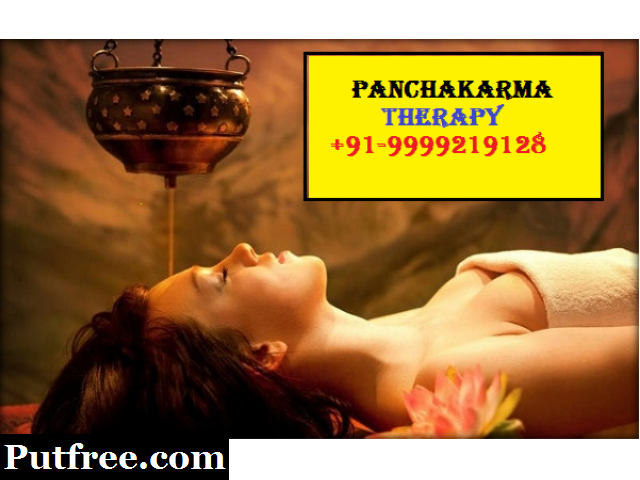 +91-9999219128|Ayurvedic panchakarma therapy in East of Kailash