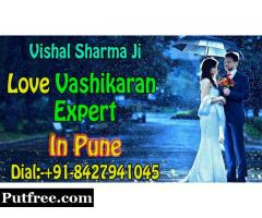 Vashikaran expert in Pune can solve your all future problems