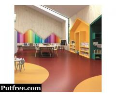 Get Service of Interior Painting in Auckland