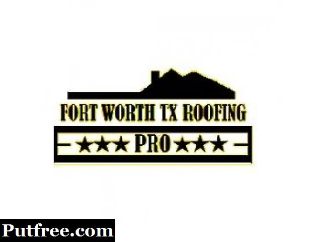 Roofing Companies in Fort Worth Tx By FortWorthTxRoofingPro