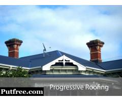 Quality Central Auckland Roofing Services