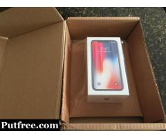 Unlock iphone,XS MAX,XR for sell...inbox me for price