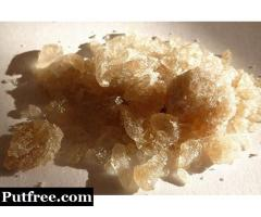 Buy Methylone (BK-MDMA),4-MMC, MDMA, MDPV