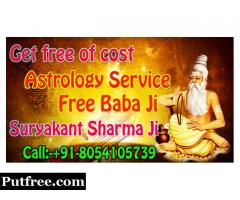 Experience makes everything possible – Free Baba Ji Says