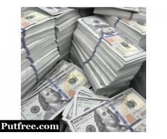 BUY 100% UNDETECTED COUNTERFEIT MONEY//craigjeffrey469@gmail.com//BUY SSD  SOLUTION/
