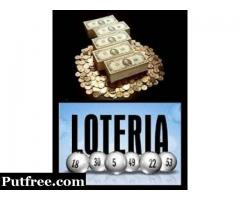 Lotto Spells that will help you win the lotto jackpot +27833147185