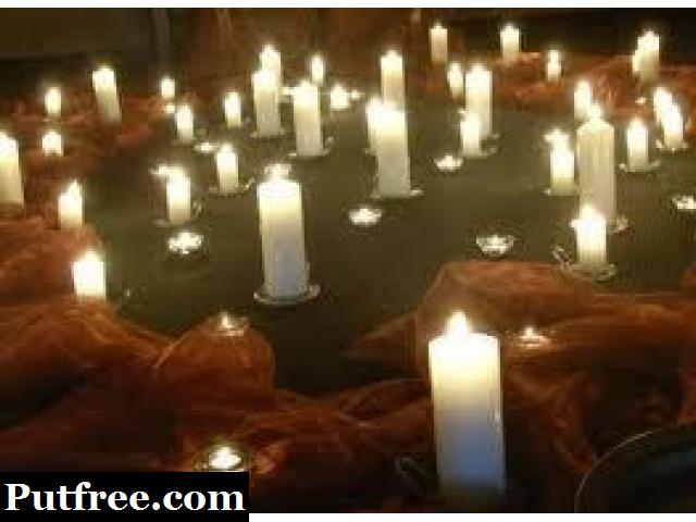Canadian voodoo love spell that works to restore lost love