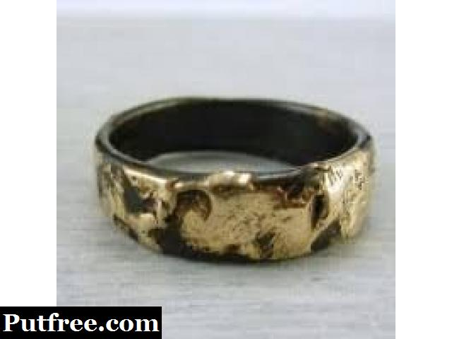 The magic Happy wallet and ring has got strong customized powers to bring you money.  +27833147185