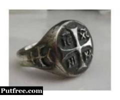 Power filled magic rings for Love and money attraction call  +27833147185 magic wallet