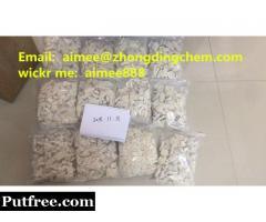 f 2fdck nep eu etizolam 5fmdmb2201