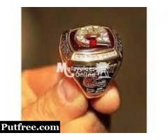 @@@@POWERFUL MAGIC RING STRICTILY FOR PASTORS AND PROPHATES  +27605775963