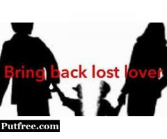 @@@LOST LOVE SPELL CASTERS CALL MAAM LATIFAH ON +27785167256@@@