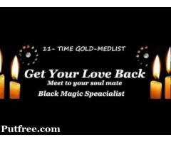 55 years Experienced Lost Love Spell Caster Call On +27630716312 Marriage Spells