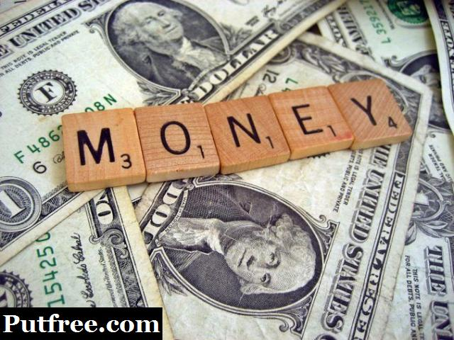 Powerful money spells with real results Call On +27630716312 Strong and Easy Money Spells Chants