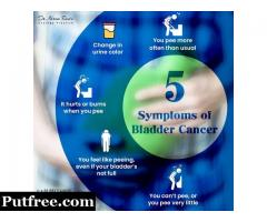 Bladder Cancer Treatment, Bladder Cancer Diagnosis In Delhi