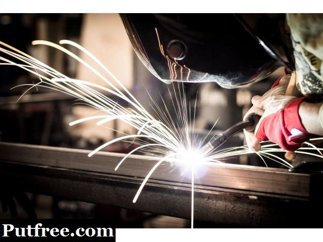 Get Quality custom metal work in Auckland.