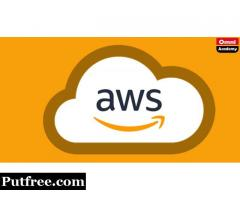 AWS Amazon Cloud Computing FREE WORKSHOP  WITH CERTIFICATE