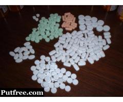 Buy pain killer,Valium,Phentermine,Soma,MDMA,Xanax,Adderall