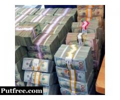 TOP QUALITY UNDETECTED BANK NOTES  FOR SALE@@