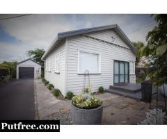 Discuss Nuhomes Builders in Rotorua: Building Project