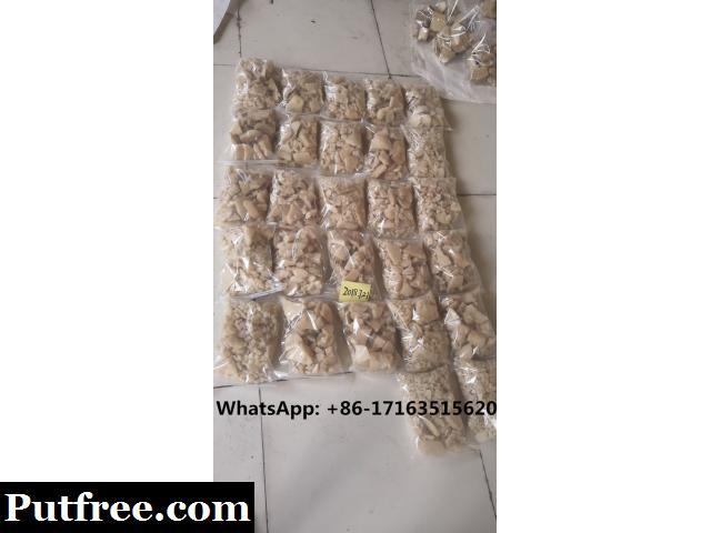Eutylone  bk bkmdma NDH hexen