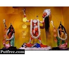 FreE LovE MarriagE SpecialisT BabajI= 917726800836 MumbaI,DelhI Vk ShastrI
