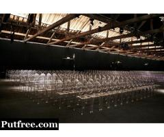 Select Conference Furniture Hire for Organising Without Making a Dent in Your Pocket
