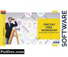 Software Engineering Career with SBT Diploma  - Free  workshop