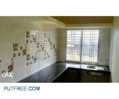 A good location 1 BHK room available here
