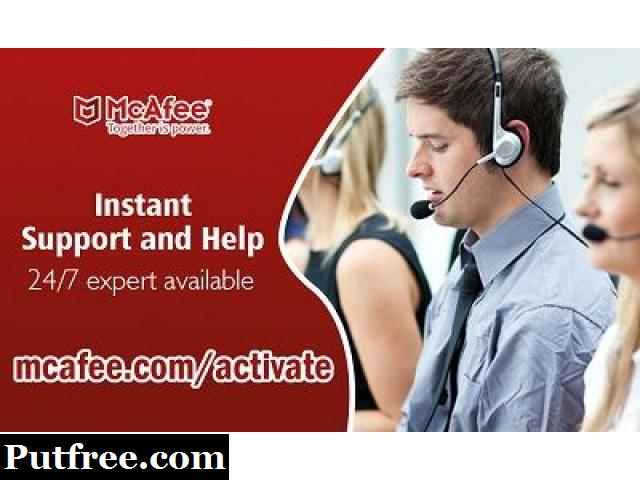 How to Download and Install Mcafee Antivirus-mcafee.com/activate