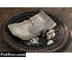 Money spells and lotto spell +27833147185 Good News,( MONEY DOUBLING SPELL