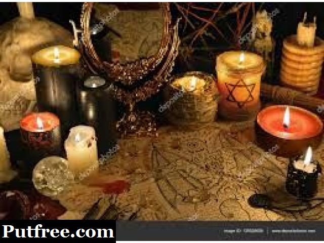 Powerful love spells by the most trusted love spell caster in Sydney made just for you