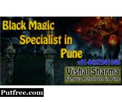 Black Magic Specialist in Pune Ask freely here!! Dial: +91-8427941045