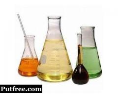 SSD CHEMICALS - +27782364986