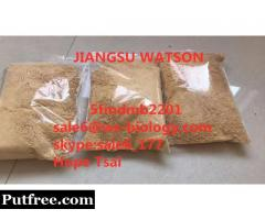 supply strong 5f mdmb2201, 4f ADB, bmdp,Ebk,Eu,CDC, NDH,Hep,mmb22 sale6@ws-biology.com
