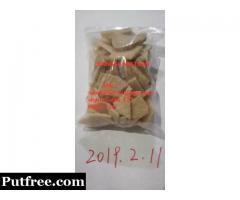 supply strong 5f mdmb2201, 4f ADB, bmdp,Ebk,Eu,CDC, NDH,Hep,mmb22 sale6@ws-biology.com