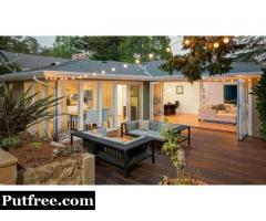 Find Building Decks in West Auckland
