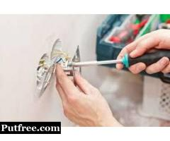 Electrical Repairs Services in Auckland