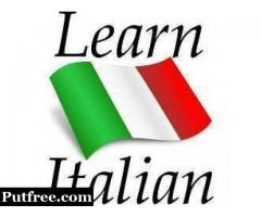 Best Italian Language Training Online with KVCH Academy