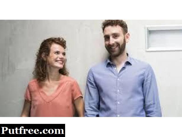 STOP FORCED DIVORCE USING BLACK MAGIC IN USA,UK,AUSTRIA,CANADA
