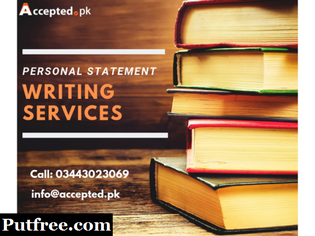 Editing & Proofreading Essay Writing Services