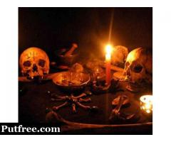 +27748333182 Best traditional healer  pay after results Johannesburg Soweto