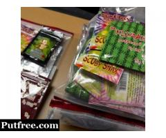 Wholesale New Arrival Premium Herbal Incense