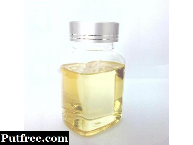China Manufacturer Supply Cinnamaldehyde  CAS 104-55-2 Aaron@desen-nutrition.com