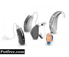Looking for Affordable Hearing Aid in West Vancouver